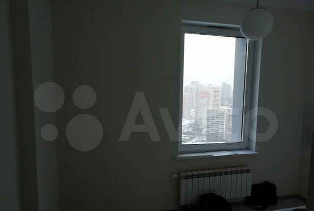 Аренда однокомнатной квартиры Москва, метро Проспект Вернадского, проспект Вернадского 54, цена 40000 рублей, 2021 год объявление №1334948 на megabaz.ru