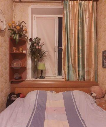 Аренда двухкомнатной квартиры Москва, метро Добрынинская, Пятницкая улица 76, цена 60000 рублей, 2021 год объявление №1273773 на megabaz.ru
