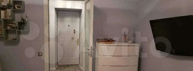 Продажа однокомнатной квартиры Москва, метро Новослободская, Новосущёвская улица 12, цена 18000000 рублей, 2021 год объявление №568541 на megabaz.ru
