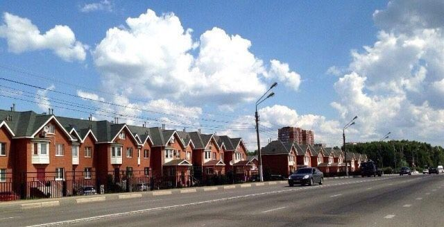 Продажа пятикомнатной квартиры Лобня, Дорожный проезд 5, цена 12000000 рублей, 2021 год объявление №549419 на megabaz.ru