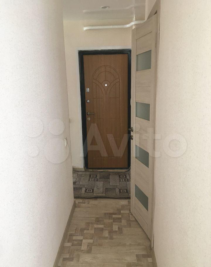 Аренда двухкомнатной квартиры Серпухов, улица Чернышевского 40, цена 18000 рублей, 2021 год объявление №1468609 на megabaz.ru