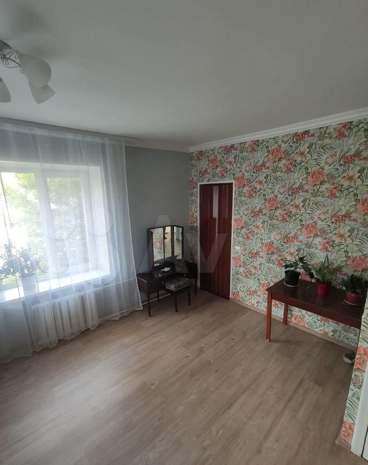 Аренда однокомнатной квартиры поселок совхоза Раменское, Центральная улица 7, цена 19000 рублей, 2021 год объявление №1371362 на megabaz.ru