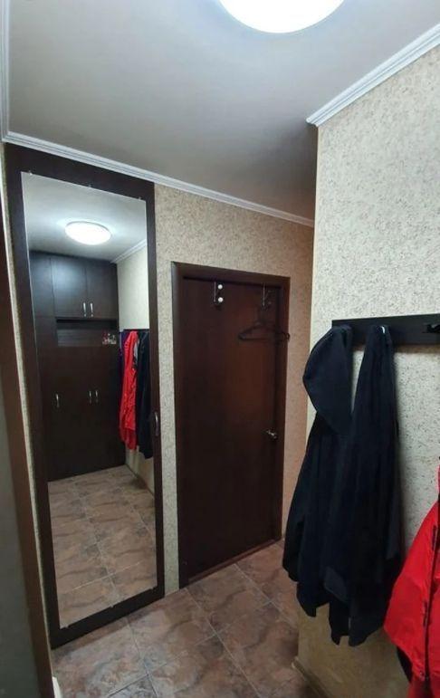 Продажа однокомнатной квартиры Москва, метро Отрадное, Олонецкая улица 21, цена 10000000 рублей, 2021 год объявление №558317 на megabaz.ru