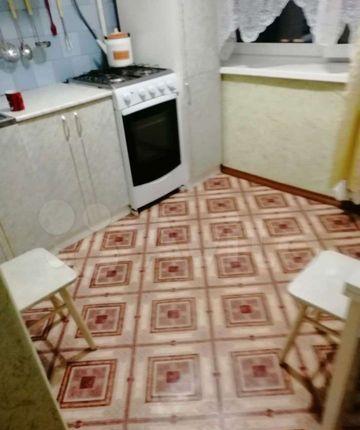 Аренда однокомнатной квартиры Волоколамск, Лесная улица 30, цена 12000 рублей, 2021 год объявление №1296207 на megabaz.ru