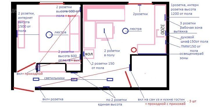 Продажа однокомнатной квартиры деревня Солманово, Елисейская улица 15, цена 4500000 рублей, 2021 год объявление №537636 на megabaz.ru