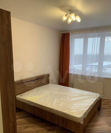 Аренда двухкомнатной квартиры Реутов, метро Новокосино, Носовихинское шоссе 37, цена 45000 рублей, 2021 год объявление №1329445 на megabaz.ru
