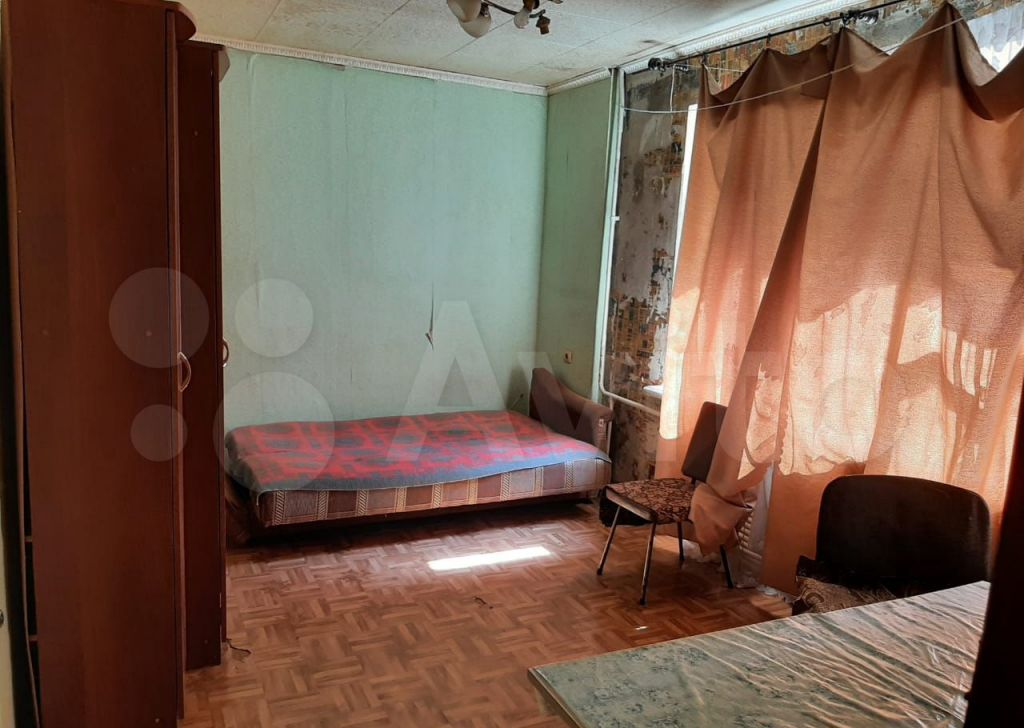 Аренда комнаты Чехов, цена 8000 рублей, 2021 год объявление №1472689 на megabaz.ru