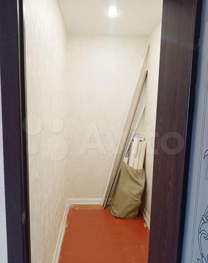 Аренда двухкомнатной квартиры Коломна, проспект Кирова 8, цена 17000 рублей, 2021 год объявление №1380739 на megabaz.ru