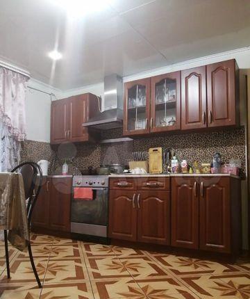 Продажа дома Москва, метро Площадь Революции, цена 3500000 рублей, 2021 год объявление №555820 на megabaz.ru