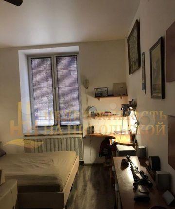 Продажа комнаты Москва, метро Первомайская, 3-я Парковая улица 39к1, цена 4000000 рублей, 2021 год объявление №557199 на megabaz.ru