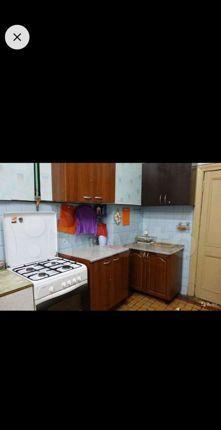 Продажа комнаты Дзержинский, улица Ленина 12, цена 3500000 рублей, 2021 год объявление №538041 на megabaz.ru