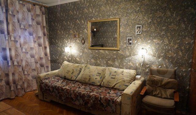 Аренда комнаты Пущино, цена 5000 рублей, 2021 год объявление №1332727 на megabaz.ru