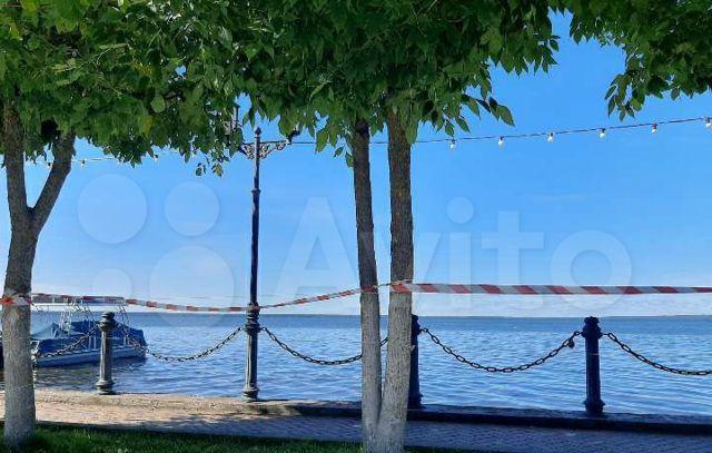 Продажа дома деревня Рогачёво, цена 3350000 рублей, 2021 год объявление №538077 на megabaz.ru
