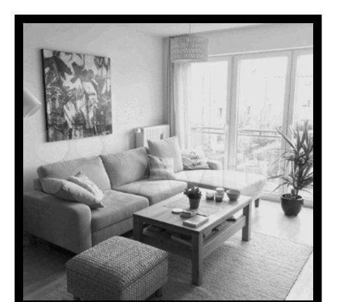 Продажа двухкомнатной квартиры Лыткарино, цена 1800000 рублей, 2021 год объявление №538002 на megabaz.ru