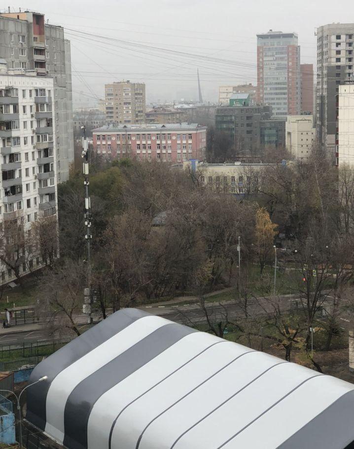 Аренда двухкомнатной квартиры Москва, метро Алексеевская, 3-я Мытищинская улица, цена 60000 рублей, 2021 год объявление №1293211 на megabaz.ru