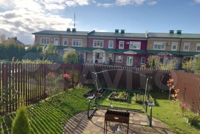 Аренда дома село Озерецкое, цена 55000 рублей, 2021 год объявление №1272956 на megabaz.ru