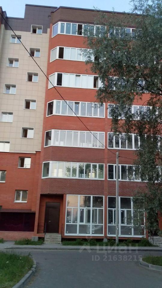 Аренда однокомнатной квартиры деревня Павловское, цена 25000 рублей, 2021 год объявление №1428548 на megabaz.ru