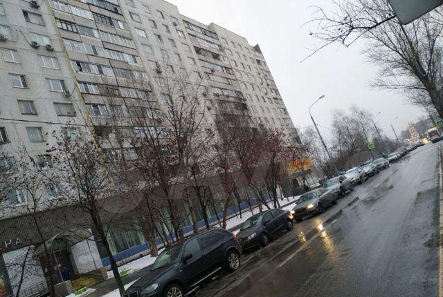 Продажа комнаты Москва, метро Алтуфьево, Алтуфьевское шоссе 97, цена 3700000 рублей, 2021 год объявление №538100 на megabaz.ru