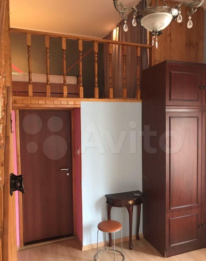 Аренда двухкомнатной квартиры поселок Рыбхоз, цена 28000 рублей, 2021 год объявление №1320941 на megabaz.ru