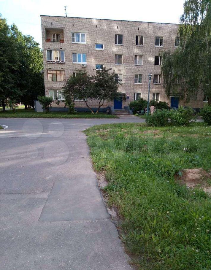 Аренда двухкомнатной квартиры деревня Одинцово, цена 27950 рублей, 2021 год объявление №1292170 на megabaz.ru