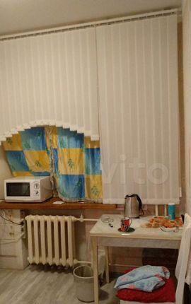 Аренда двухкомнатной квартиры Москва, метро Коломенская, улица Речников 24к2, цена 40000 рублей, 2021 год объявление №1330101 на megabaz.ru
