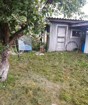 Продажа дома садовое товарищество Рассвет, цена 600000 рублей, 2021 год объявление №504367 на megabaz.ru