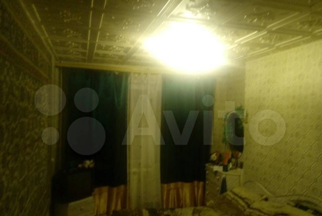 Продажа трёхкомнатной квартиры деревня Большое Буньково, цена 2450000 рублей, 2021 год объявление №538373 на megabaz.ru