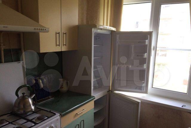 Аренда трёхкомнатной квартиры село Атепцево, Речная улица, цена 20000 рублей, 2021 год объявление №1275075 на megabaz.ru
