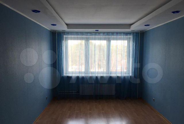 Аренда однокомнатной квартиры Черноголовка, Центральная улица 24, цена 17000 рублей, 2021 год объявление №1343540 на megabaz.ru