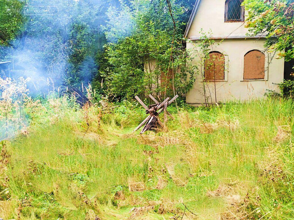Продажа дома село Речицы, Центральная улица, цена 3500000 рублей, 2021 год объявление №591539 на megabaz.ru