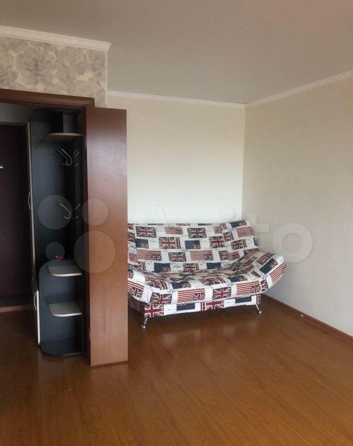 Аренда двухкомнатной квартиры Сергиев Посад, Вознесенская улица 80, цена 25000 рублей, 2021 год объявление №1407579 на megabaz.ru