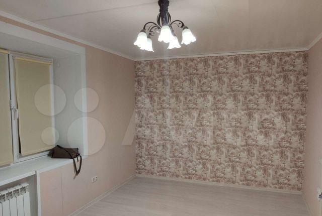 Аренда двухкомнатной квартиры Электросталь, улица Победы 6к3, цена 15000 рублей, 2021 год объявление №1317099 на megabaz.ru