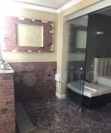 Аренда двухкомнатной квартиры деревня Бузланово, цена 40000 рублей, 2021 год объявление №1273531 на megabaz.ru