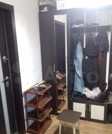 Аренда однокомнатной квартиры Балашиха, улица Строителей 3, цена 26000 рублей, 2021 год объявление №1311655 на megabaz.ru