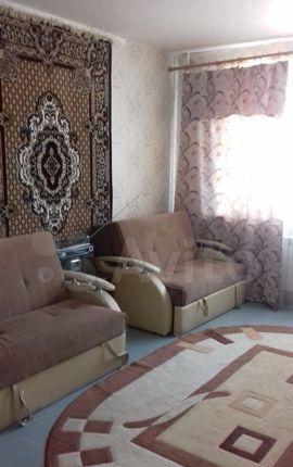 Аренда двухкомнатной квартиры Кубинка, цена 22000 рублей, 2021 год объявление №1270678 на megabaz.ru