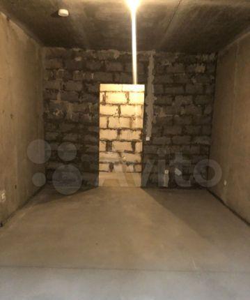 Продажа двухкомнатной квартиры село Юдино, цена 5950000 рублей, 2021 год объявление №521981 на megabaz.ru