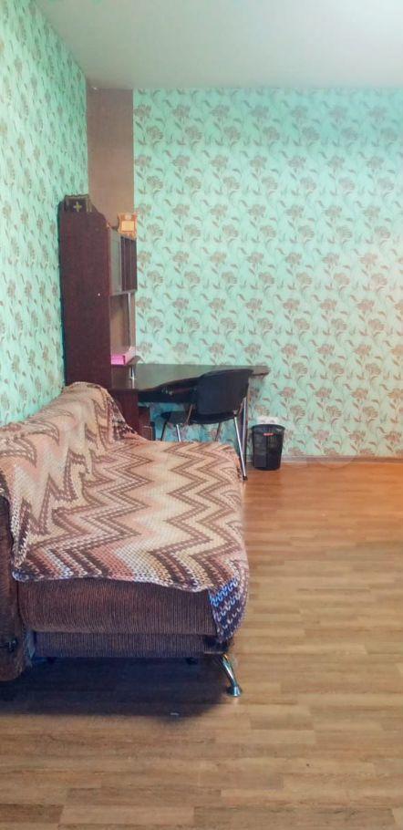 Продажа двухкомнатной квартиры Лосино-Петровский, улица Горького 7, цена 3850000 рублей, 2021 год объявление №679207 на megabaz.ru