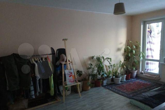 Продажа двухкомнатной квартиры Химки, улица 9 Мая 7, цена 6500000 рублей, 2021 год объявление №558287 на megabaz.ru