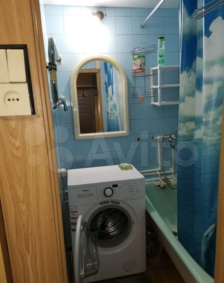 Аренда двухкомнатной квартиры Лобня, Букинское шоссе 18, цена 25000 рублей, 2021 год объявление №1429655 на megabaz.ru