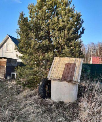 Продажа дома рабочий посёлок Малино, цена 650000 рублей, 2021 год объявление №551596 на megabaz.ru