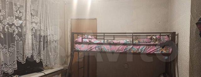 Продажа двухкомнатной квартиры Москва, метро Бульвар Рокоссовского, бульвар Маршала Рокоссовского 21/21, цена 6500000 рублей, 2021 год объявление №577601 на megabaz.ru