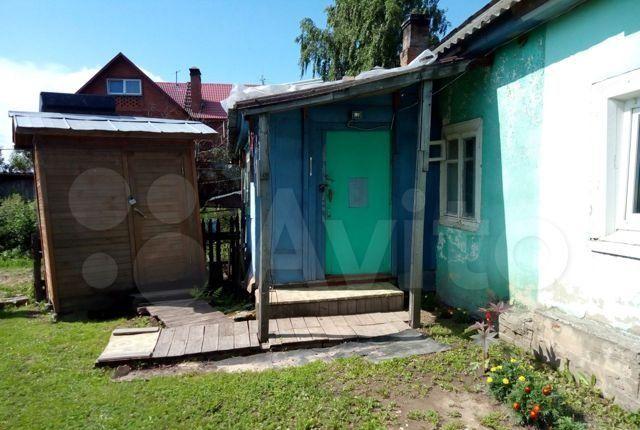 Аренда дома село Ильинское, цена 8000 рублей, 2021 год объявление №1274225 на megabaz.ru