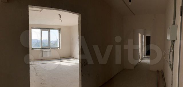 Продажа трёхкомнатной квартиры Москва, метро Филевский парк, цена 27719000 рублей, 2021 год объявление №513610 на megabaz.ru