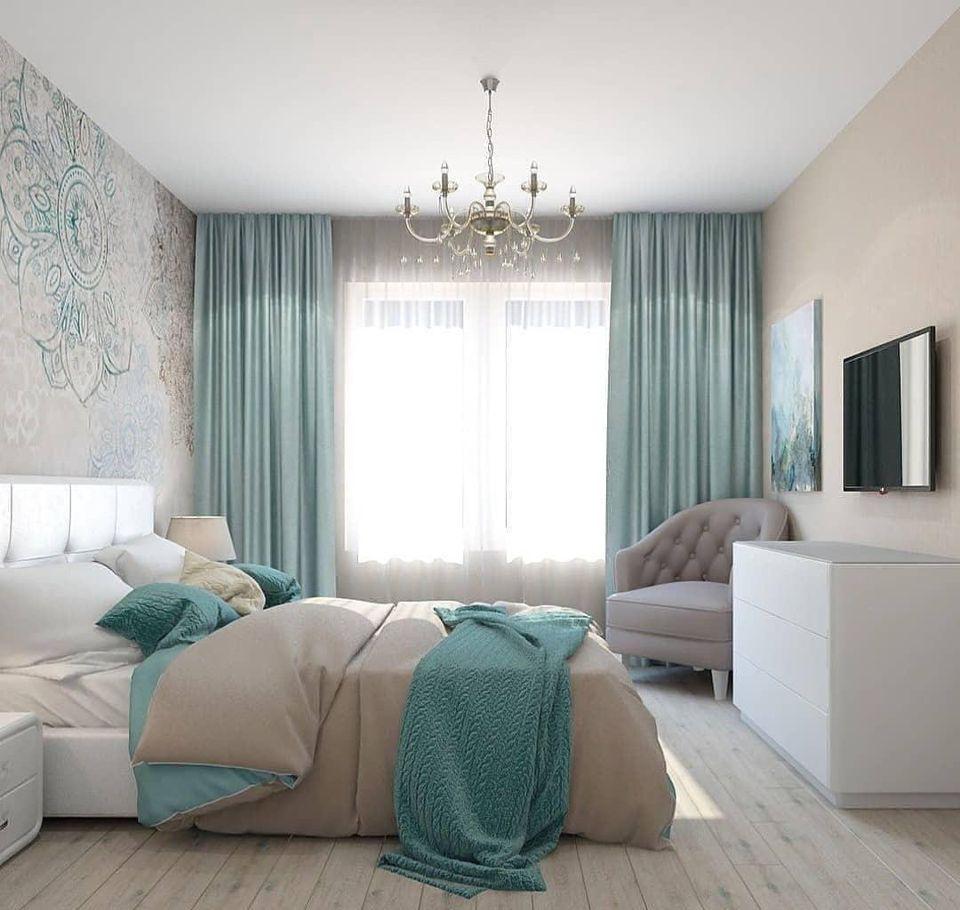 Продажа дома село Озерецкое, цена 11500000 рублей, 2021 год объявление №541079 на megabaz.ru