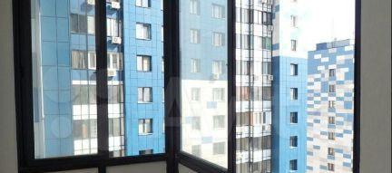 Продажа комнаты Москва, метро Рязанский проспект, улица Академика Скрябина 6, цена 4960000 рублей, 2021 год объявление №550646 на megabaz.ru