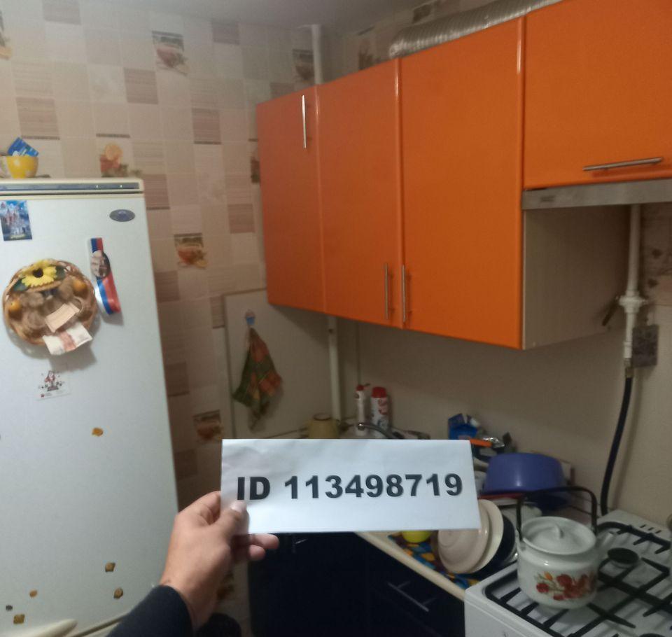 Аренда двухкомнатной квартиры Москва, метро Тверская, Тверская улица 8к2, цена 2500 рублей, 2021 год объявление №1274675 на megabaz.ru