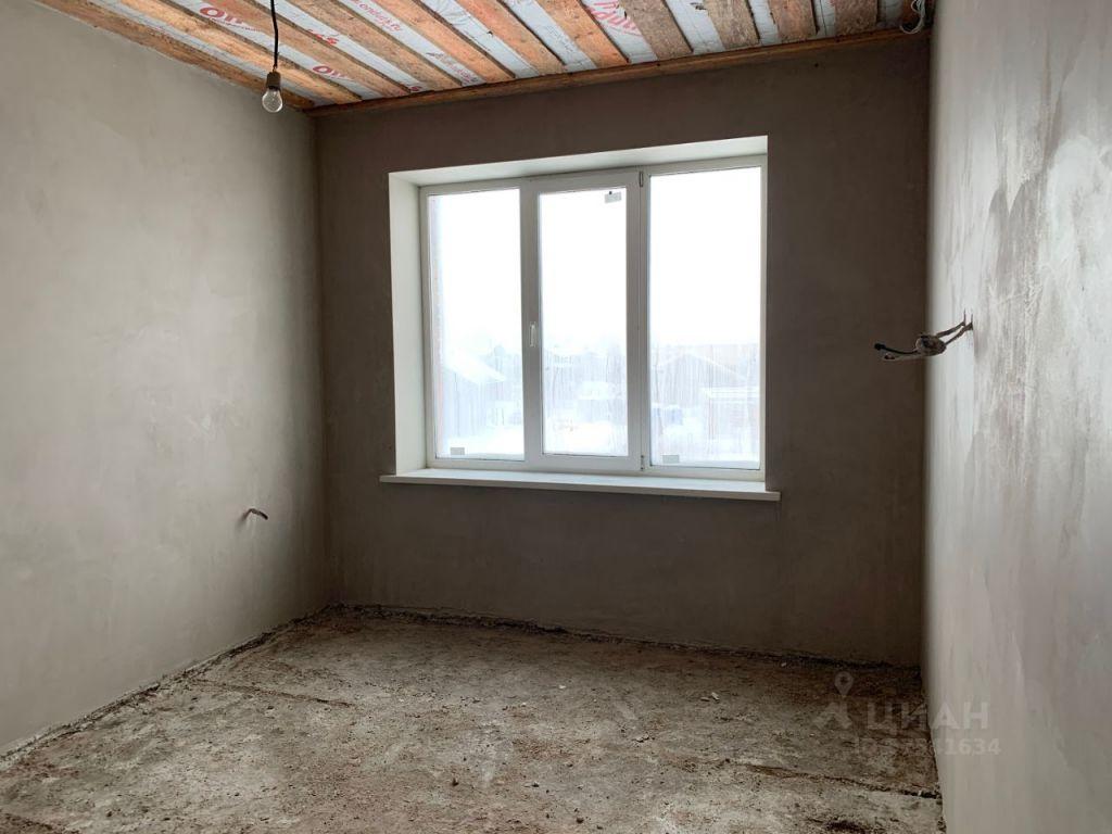 Продажа дома деревня Покровское, Веерная улица 10, цена 17400000 рублей, 2021 год объявление №576788 на megabaz.ru