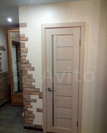 Аренда однокомнатной квартиры Зарайск, цена 13000 рублей, 2021 год объявление №1319248 на megabaz.ru
