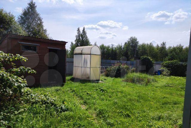 Продажа дома СНТ Энергетик, цена 2000000 рублей, 2021 год объявление №466247 на megabaz.ru
