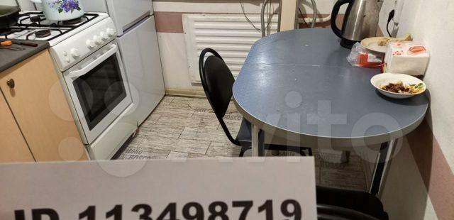 Аренда двухкомнатной квартиры Москва, метро Театральная, Тверская улица 6с1, цена 3000 рублей, 2021 год объявление №1274721 на megabaz.ru